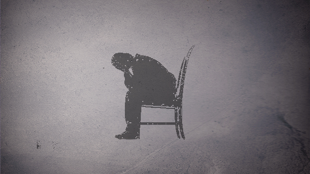 8 Causes of Spiritual Depression - Place for Truth
