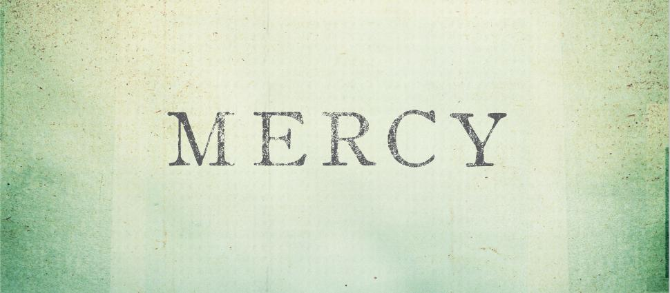 do not abuse the mercies of God