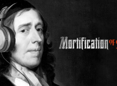 John Owen was not a hipster.