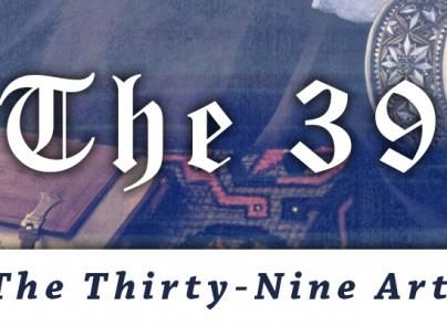 The 39